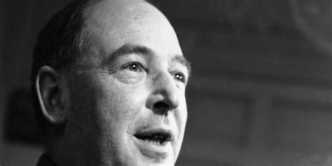 C.s. Lewis Still Inspires 50 Years After His Death
