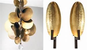 Hervé Van Der Straeten : herv van der straeten hand craft exclusive design ~ Melissatoandfro.com Idées de Décoration