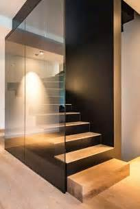Simple Modern House Staircase Ideas Photo by The 25 Best Modern Stairs Design Ideas On