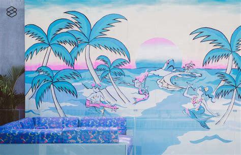 Sretsis Mermaid Bar & Shop นางเงือก ค็อกเทลรสแซ่บ บาร์ชาวเกาะริมทะเลที่หัวหิน - THE STANDARD
