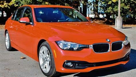 bmw  series touring fuel economy figures