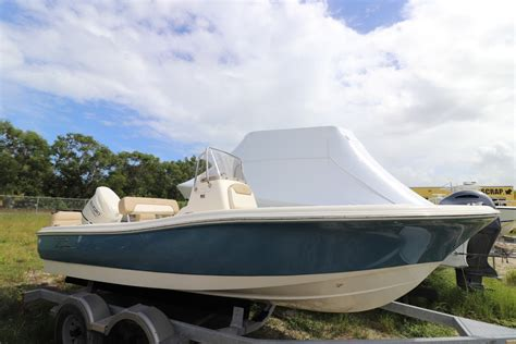 Pioneer Boats Price List by Pioneer 180 Sportfish Boats For Sale Boats