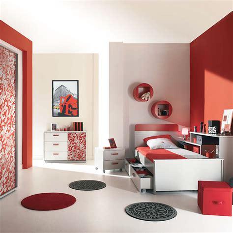 ikea chambre adulte compl鑼e peinture chambre adulte moderne idées décoration intérieure