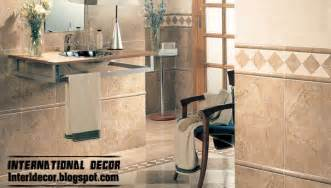 wall tile designs bathroom classic wall tiles designs colors schemes bathroom ceramic tiles
