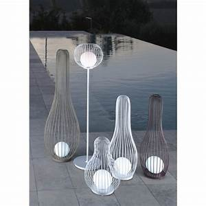 Luminaires Design Italien Luminaire Design Italien Lovely Market