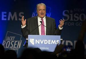 Political Odds Beat Polls Again, Online Bettors Predict ...