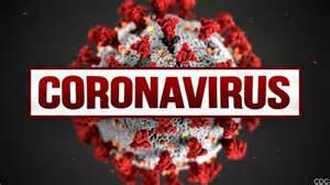 coronavirus update  minnesota officials  staying