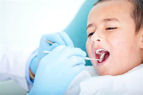 pediatric dentist bothell wa mccauley dentistry