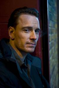 Michael Fassbender #855439 Wallpapers High Quality ...  Michael