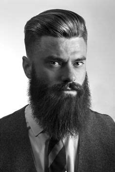 beardo images  pinterest   man fashion