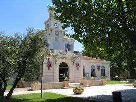 Peugeot Saint Martin De Crau : ville de saint martin de crau municipalit ~ Gottalentnigeria.com Avis de Voitures