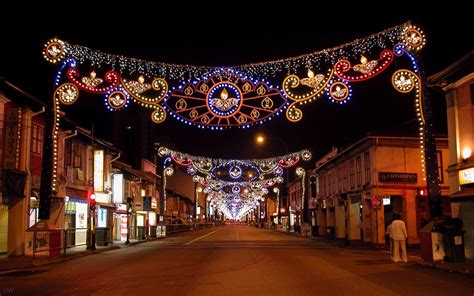 10 Best Decorative Lights For Festivals In India 2018