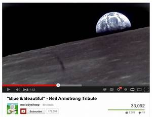 Timeline of Neil Armstrong's Life - Pics about space