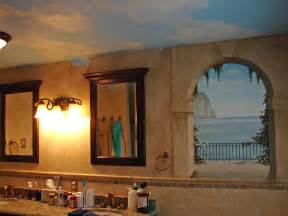 faux painting ideas for bathroom interior heavenly wall interior design with faux painting wall faux painting wall interior