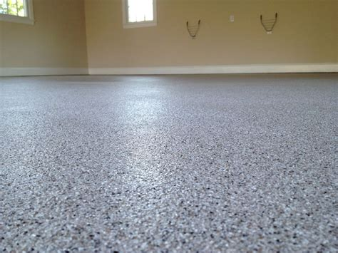 epoxy flooring do it yourself do it yourself epoxy garage floor gurus floor