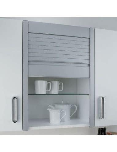 Kitchen Door 500 X 720 tambour door kit 720mm high 500 600mm wide stainless