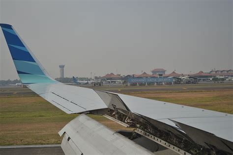 soekarno hatta international airport travel guide  wikivoyage