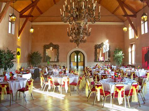 salle mariage pas cher lareduc