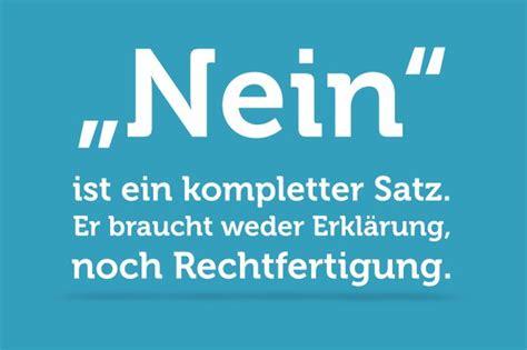 17 Best Images About Zitate Und Sprüche Und Bilder On