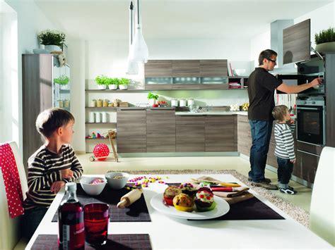 cuisine allemande cuisine allemande 45 photo de cuisine moderne design