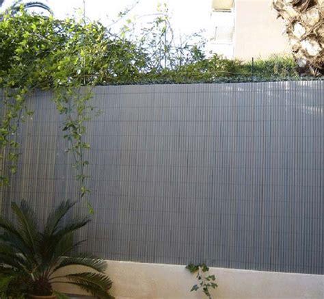 Nos Idées Déco Pour Clôturer Son Jardin Jardindeco