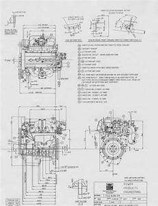 2000 Mercury Sable Engine Diagram Wiring Schematic