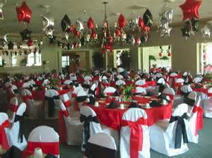 graduation party themes 2016 fashion trends 2016 2017