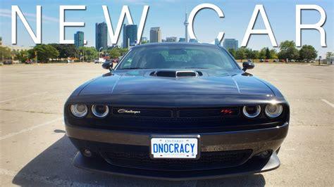 My New Car!!! Youtube