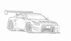gtr race car engine diagram and wiring diagram With nissan gt r skyline r34 electrical system troubleshooting