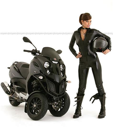 Piaggio Beverly 4k Wallpapers modern vespa pinch me i m dreaming there s a new mp3 in
