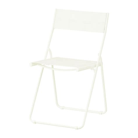 Ikea Folding Chairs White by H 196 R 214 Chair Outdoor Ikea