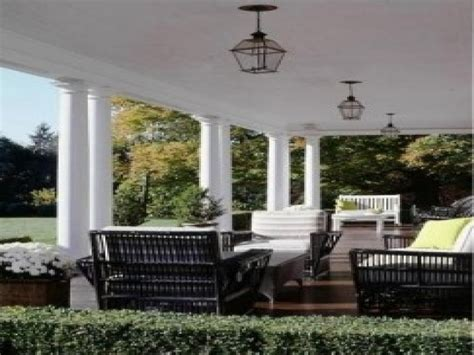 front porches on colonial homes colonial style front porch colonial style homes colonial style porches mexzhouse com