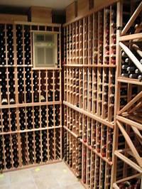 building a wine rack Building wine racks - interior4you