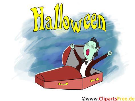 Hallowin Clipart - Halloween-illustrationer, bilder ...