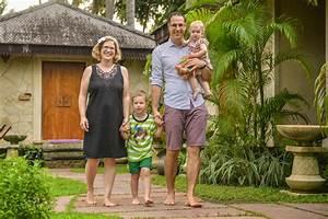 Einverständniserklärung Reise Kind : malediven familie weltreise kinder reise blog wohnmobil kind beach traum ~ Themetempest.com Abrechnung