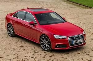 Audi A4 V6 Tdi : 2015 audi a4 3 0 tdi s tronic sport review review autocar ~ Medecine-chirurgie-esthetiques.com Avis de Voitures