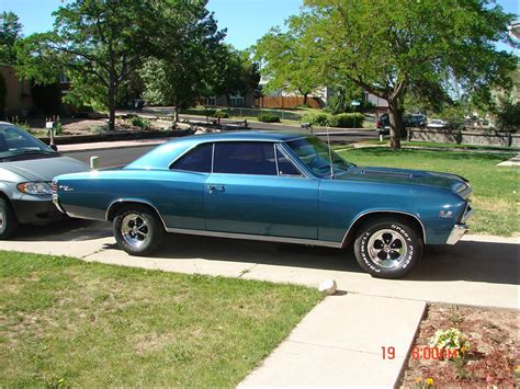 1967 Chevelle Weight by Luvmusclecars S 1967 Chevrolet Chevelle In Las Vegas Nv