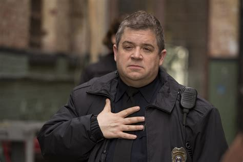 patton oswalt favorite movies interview please stand by screenwriter michael golamco