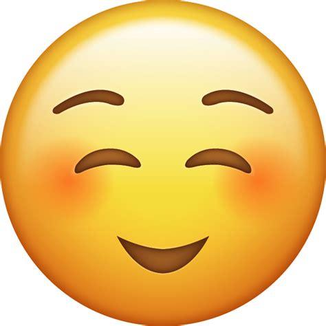 products emoji island