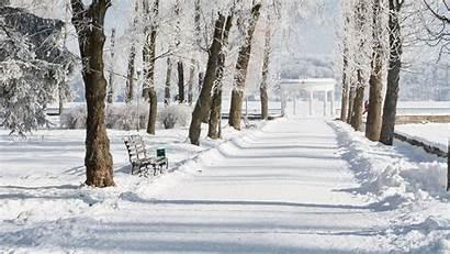 Winter Season Wallpapers Amazing Russian Snow Seasons