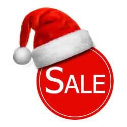 ten tips to make your ecommerce store festive sale ready app design development marketing blog