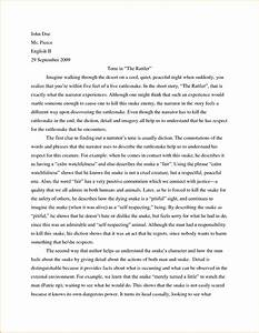High School Admission Essay Sample Custom Blog Proofreading Service Canada Federalism Essay Conclusion Book  Report Essay Example Proposal Essay Format also Help With Grammar Federalism Essay Federalism Essay Conclusion Federalism Essay Sample  Compare And Contrast Essay Topics For High School