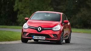 Dimensions Renault Clio : renault clio dimensions buyacar ~ Medecine-chirurgie-esthetiques.com Avis de Voitures