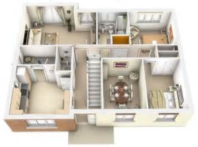 Home Plans With Pictures Of Interior 3d Architecture Interior Plan Image High Resolution Images