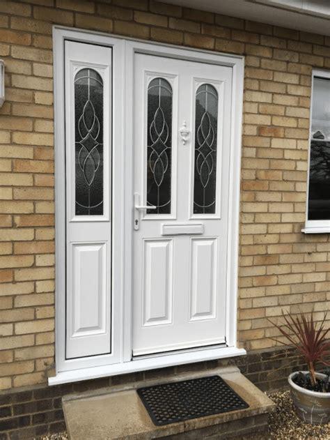 Door Price by Composite Front Doors Reepham Composite Front Door