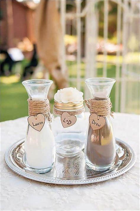 mason jar wedding  party mason jar ideas diy