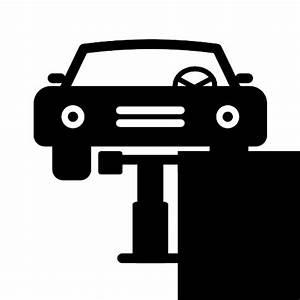 Abrechnung Clipart : autowerkstatt puchheim kfz service schuster kfz meisterbetrieb ~ Themetempest.com Abrechnung