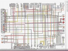 High quality images for 1999 kawasaki zx6r wiring diagram love3dwall hd wallpapers 1999 kawasaki zx6r wiring diagram cheapraybanclubmaster Image collections