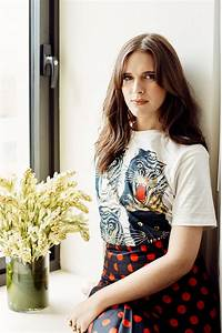 hari nef on what your favorite flower says about you