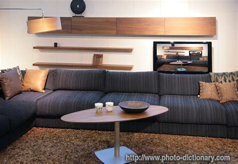 cr馥r une chambre dans un salon letterbox house by mcbride charles architects